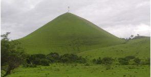 sacred_mountain_to_north