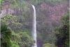waterfall_amber_mountain